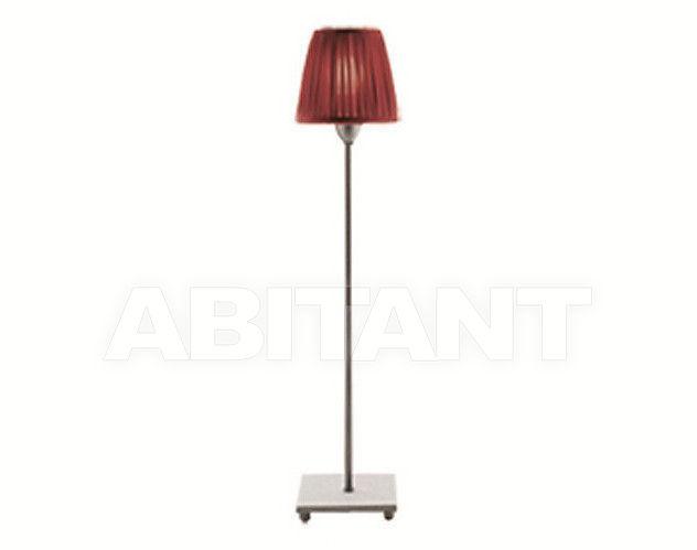 Купить Лампа настольная Baga-Patrizia Garganti Contemporary (baga) 5061