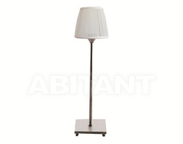 Купить Лампа настольная Baga-Patrizia Garganti Contemporary (baga) 5112