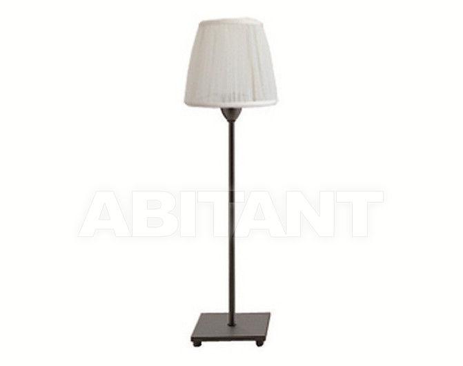 Купить Лампа настольная Baga-Patrizia Garganti Contemporary (baga) 5114