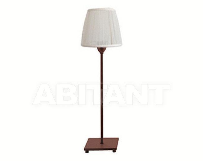 Купить Лампа настольная Baga-Patrizia Garganti Contemporary (baga) 5115