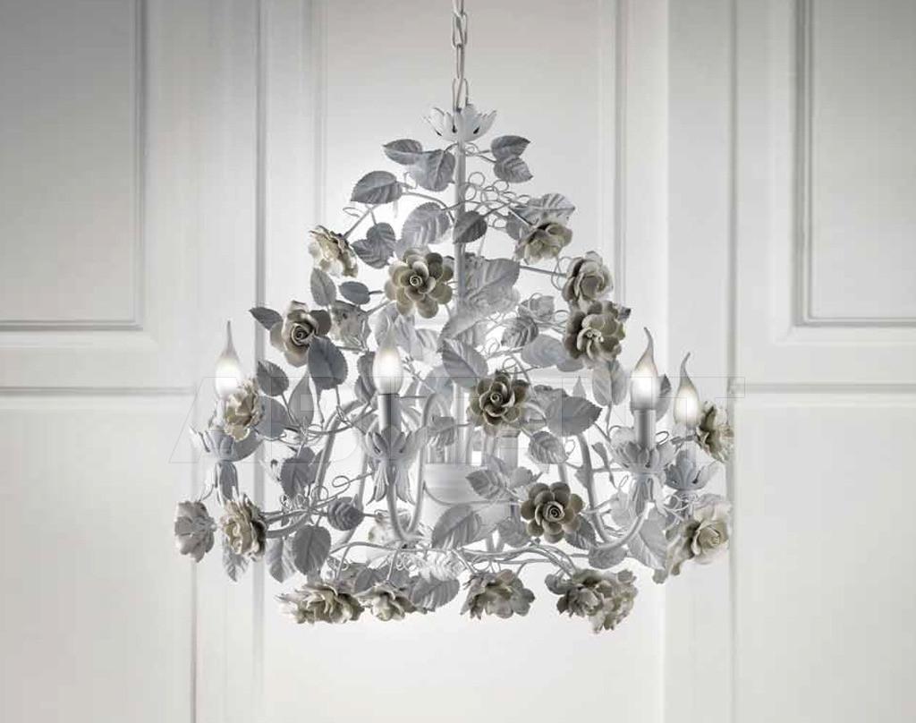 Купить Люстра Villari Home And Lights 4200316-101