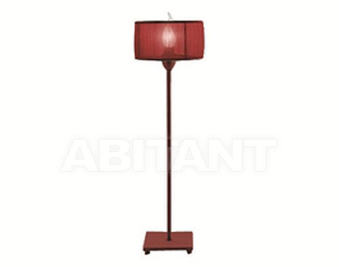 Купить Лампа настольная Baga-Patrizia Garganti Contemporary (baga) 5145