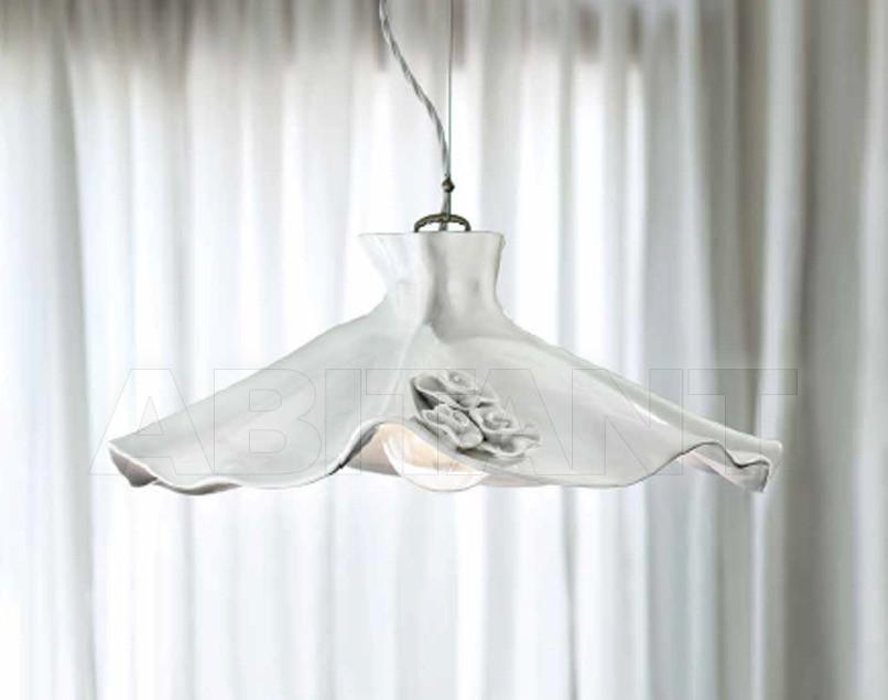 Купить Светильник Ferroluce 2012 C1282 SO