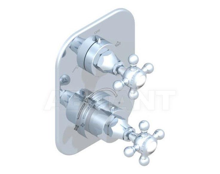 Купить Смеситель термостатический THG Bathroom G25.5500B 1900