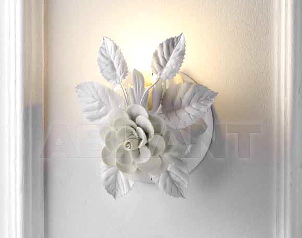 Купить Светильник настенный Villari Home And Lights 4200487-101