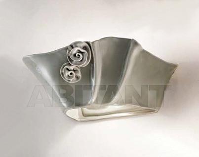 Купить Бра Ferroluce 2012 C1287/27 AP