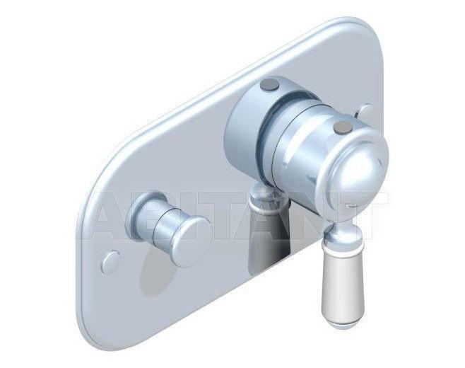Купить Встраиваемые смесители THG Bathroom G25.6550 1900