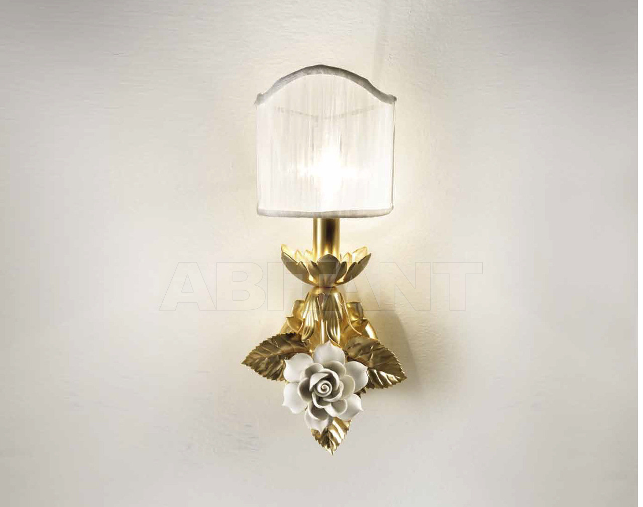 Купить Бра Villari Home And Lights 4000391-102