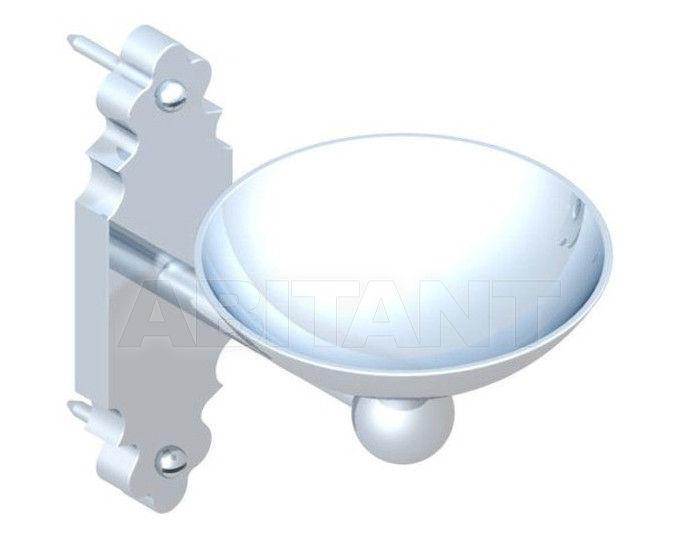 Купить Мыльница THG Bathroom G25.546 1900