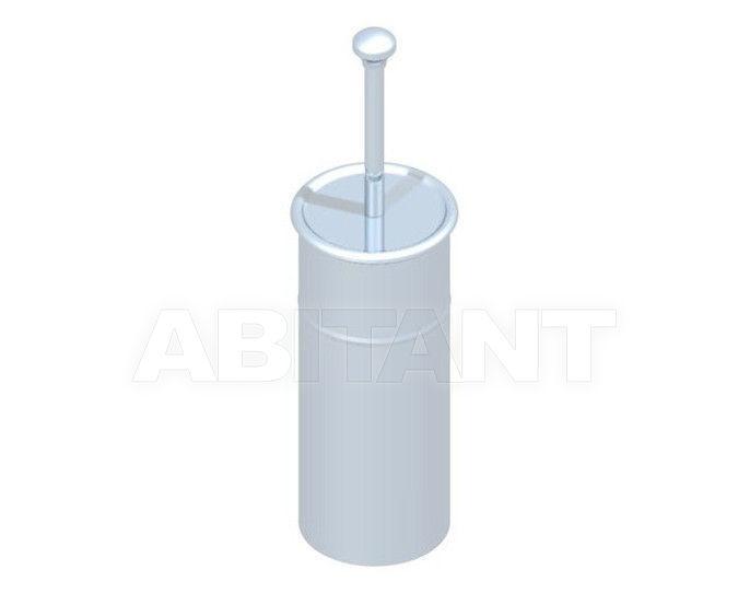 Купить Щетка для туалета THG Bathroom G25.4700C 1900