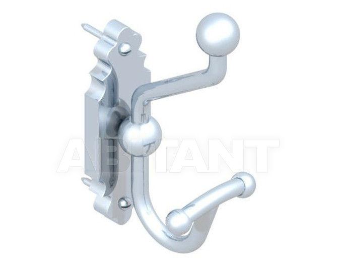 Купить Крючок THG Bathroom G25.510A 1900