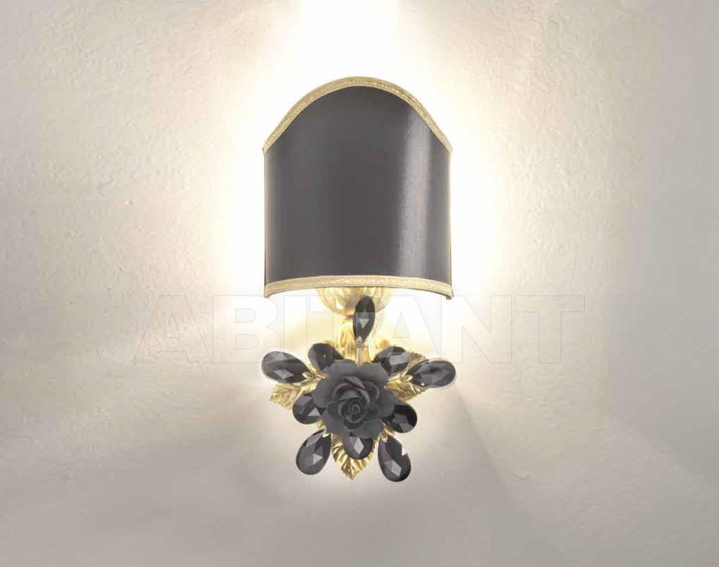 Купить Светильник настенный Villari Home And Lights 4024411-802