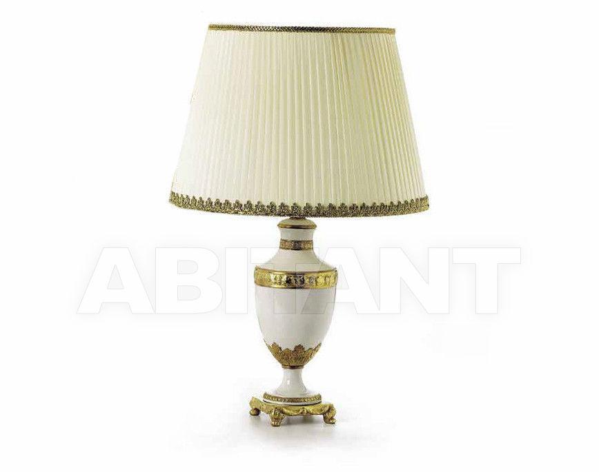 Купить Лампа настольная Villari Home And Lights 0000327-402
