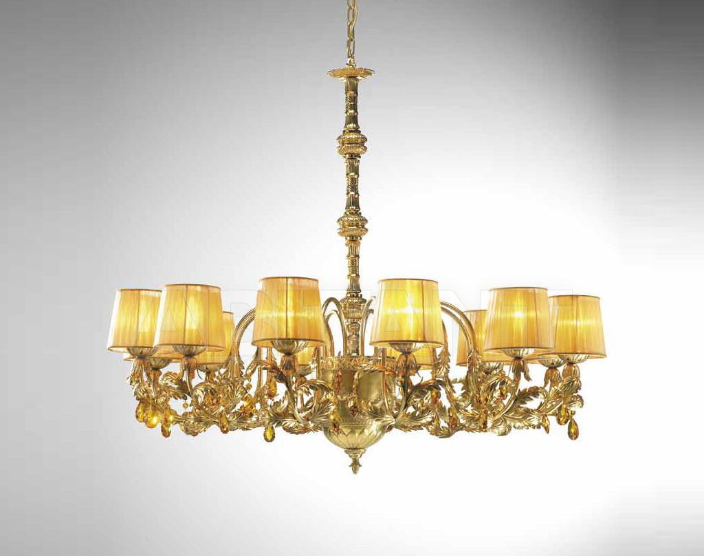 Купить Люстра Villari Home And Lights 4021378-901
