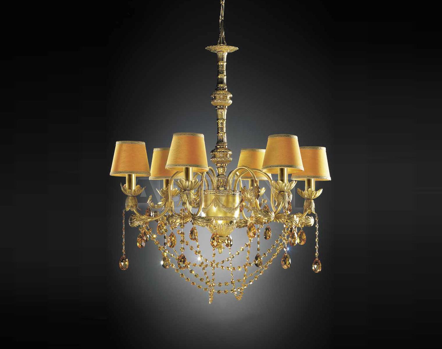 Купить Люстра Villari Home And Lights 4021348-100