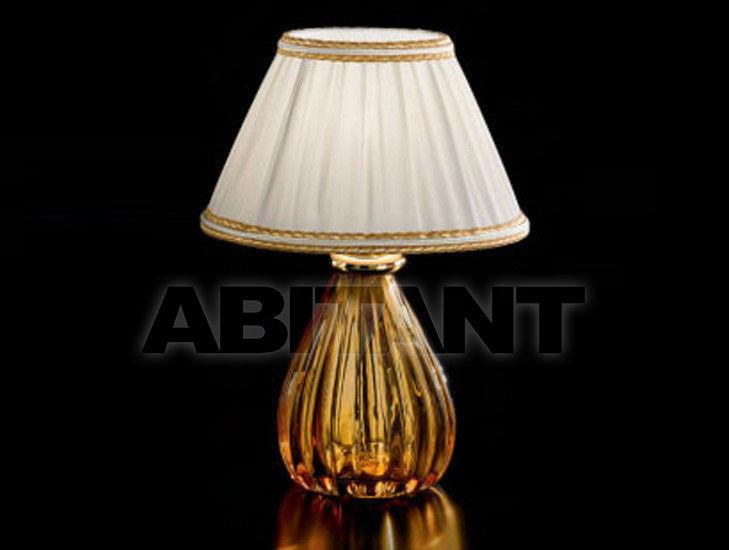 Купить Лампа настольная Sylcom s.r.l. Suite 1395 SP AS