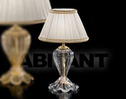 Купить Лампа настольная Sylcom s.r.l. Suite 1462/22 SP SP
