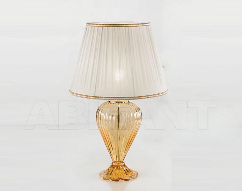 Купить Лампа настольная Sylcom s.r.l. Suite 1462/52 SP AS