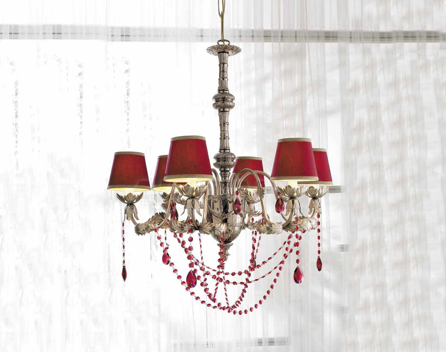 Купить Люстра Villari Home And Lights 4123348-606