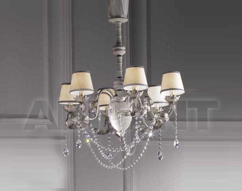 Купить Люстра Villari Home And Lights 4120348-403