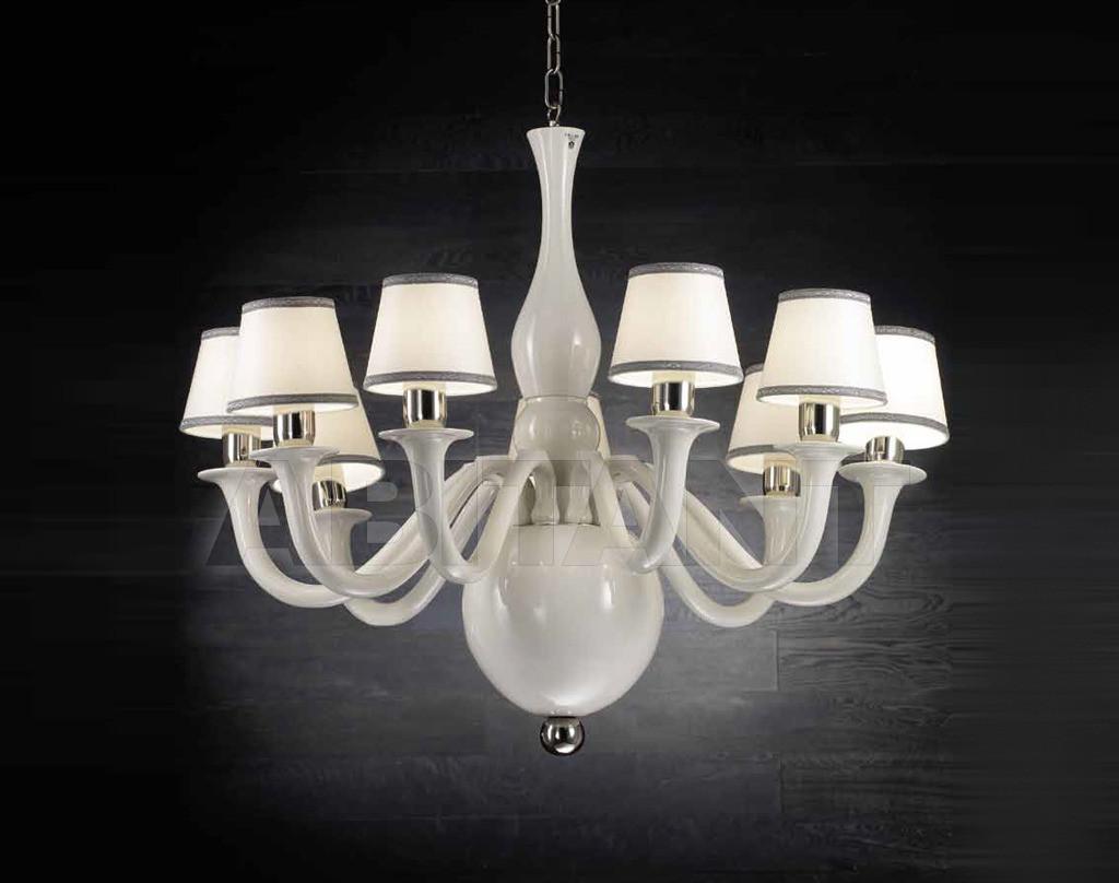 Купить Люстра Villari Home And Lights 0000064-102