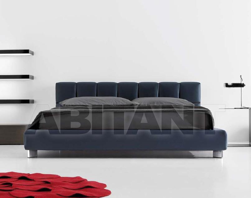 Купить Кровать Pianca Letti WCUP13S