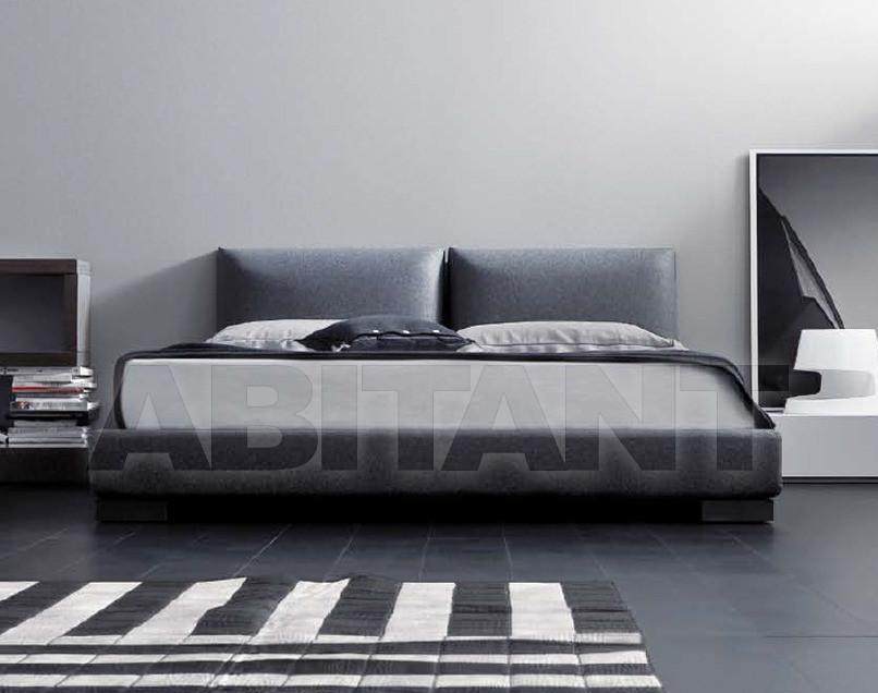 Купить Кровать Pianca Letti WVKP15S