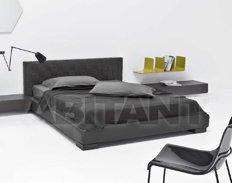 Купить Кровать Pianca Letti WINP15S
