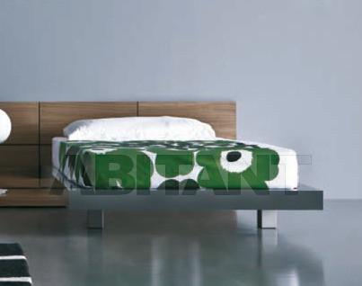 Купить Кровать Pianca Letti WTTP04S