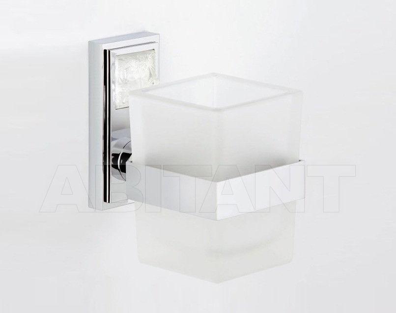 Купить Стаканодержатель THG Bathroom A2S.536 Masque de Femme Solaire
