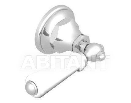 Купить Вентиль THG Bathroom G28.32/H 1900 with lever