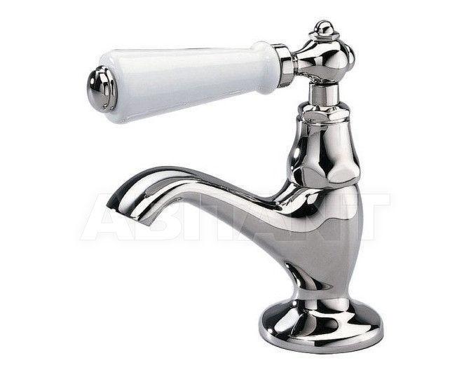 Купить Смеситель для раковины THG Bathroom G28.175/H 1900 with lever