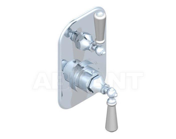 Купить Смеситель термостатический THG Bathroom G28.5300B 1900 with lever