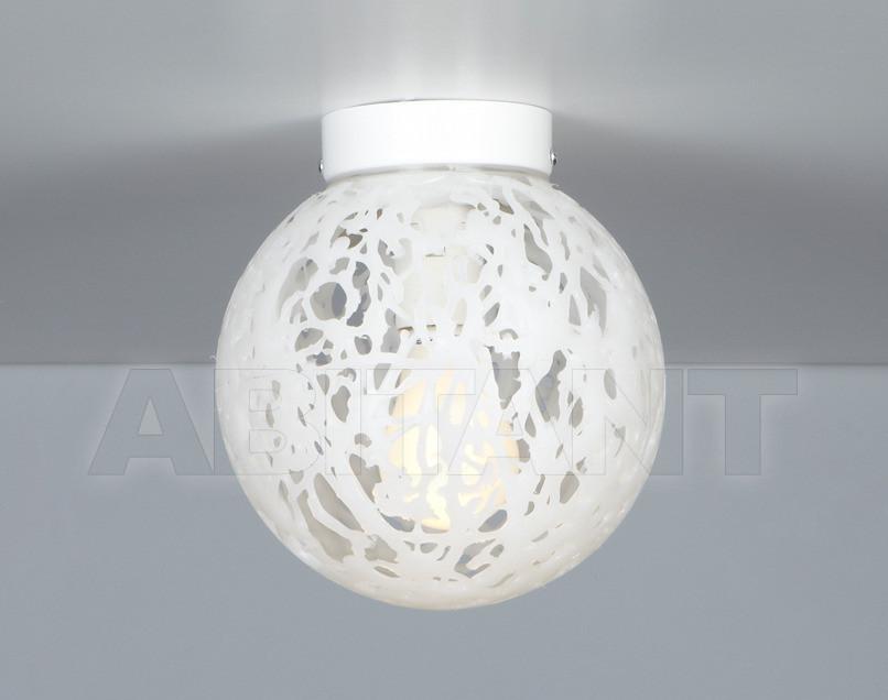 Купить Светильник Emporium Lucelab CL 530
