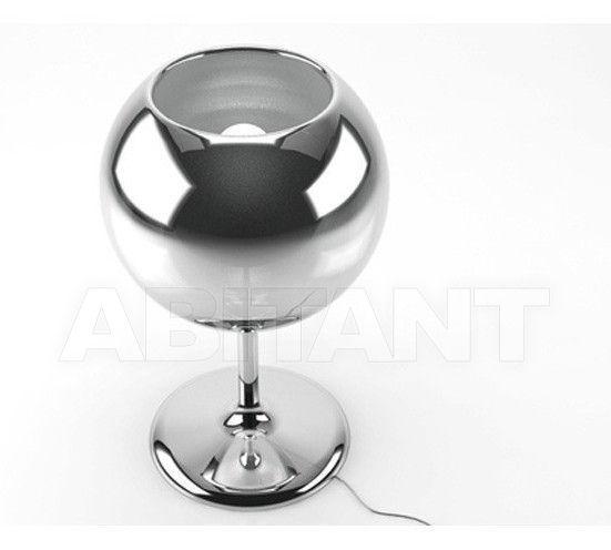 Купить Лампа настольная GLO Penta Tavolo 0811-03 LARGE