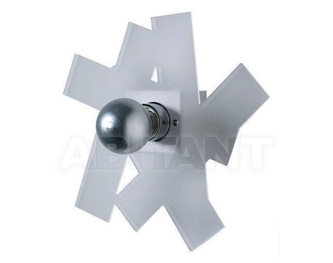 Купить Светильник настенный Emporium Lucelab CL 157