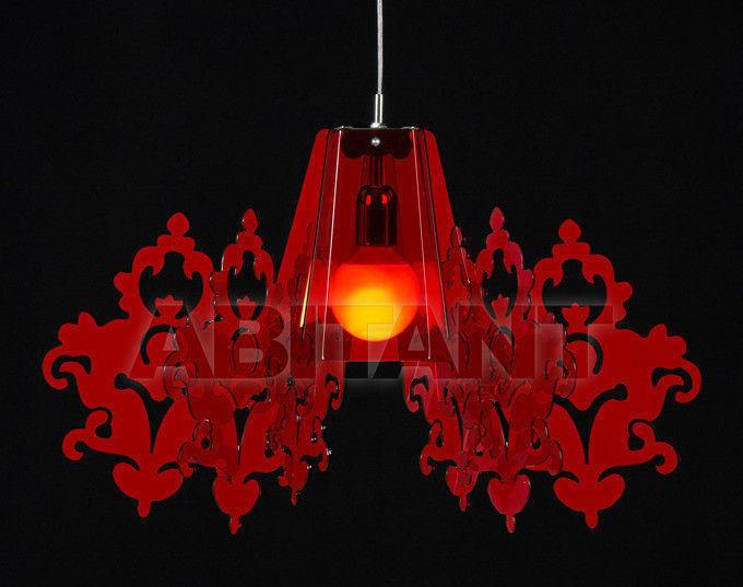 Купить Светильник Emporium Lucelab CL 481