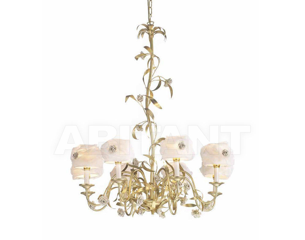 Купить Люстра Villari Home And Lights 4000367-101