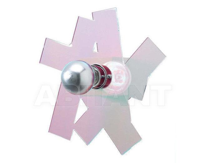 Купить Светильник настенный Emporium Lucelab CL 158