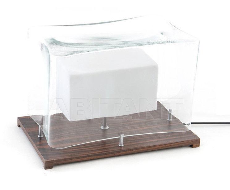 Купить Лампа настольная Penta Tavolo 9913-03 LARGE