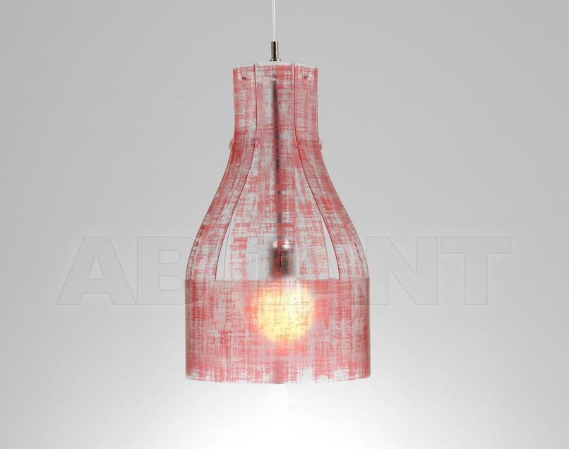 Купить Светильник Emporium Lucelab CL 542