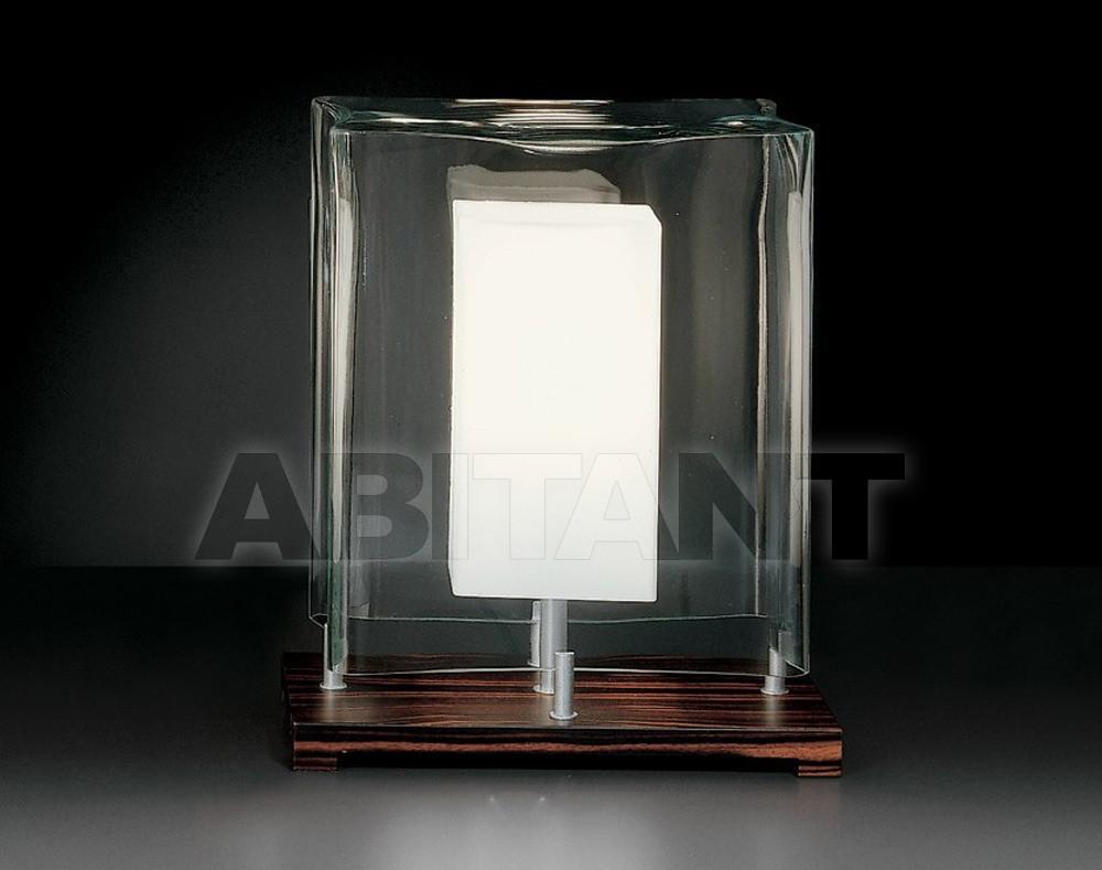 Купить Лампа настольная Penta Tavolo 9913-01 SMALL