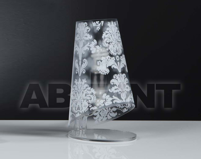Купить Лампа настольная Emporium Lucelab CL 430
