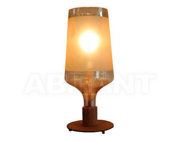 Купить Лампа настольная Penta Tavolo 0316-01 SMALL