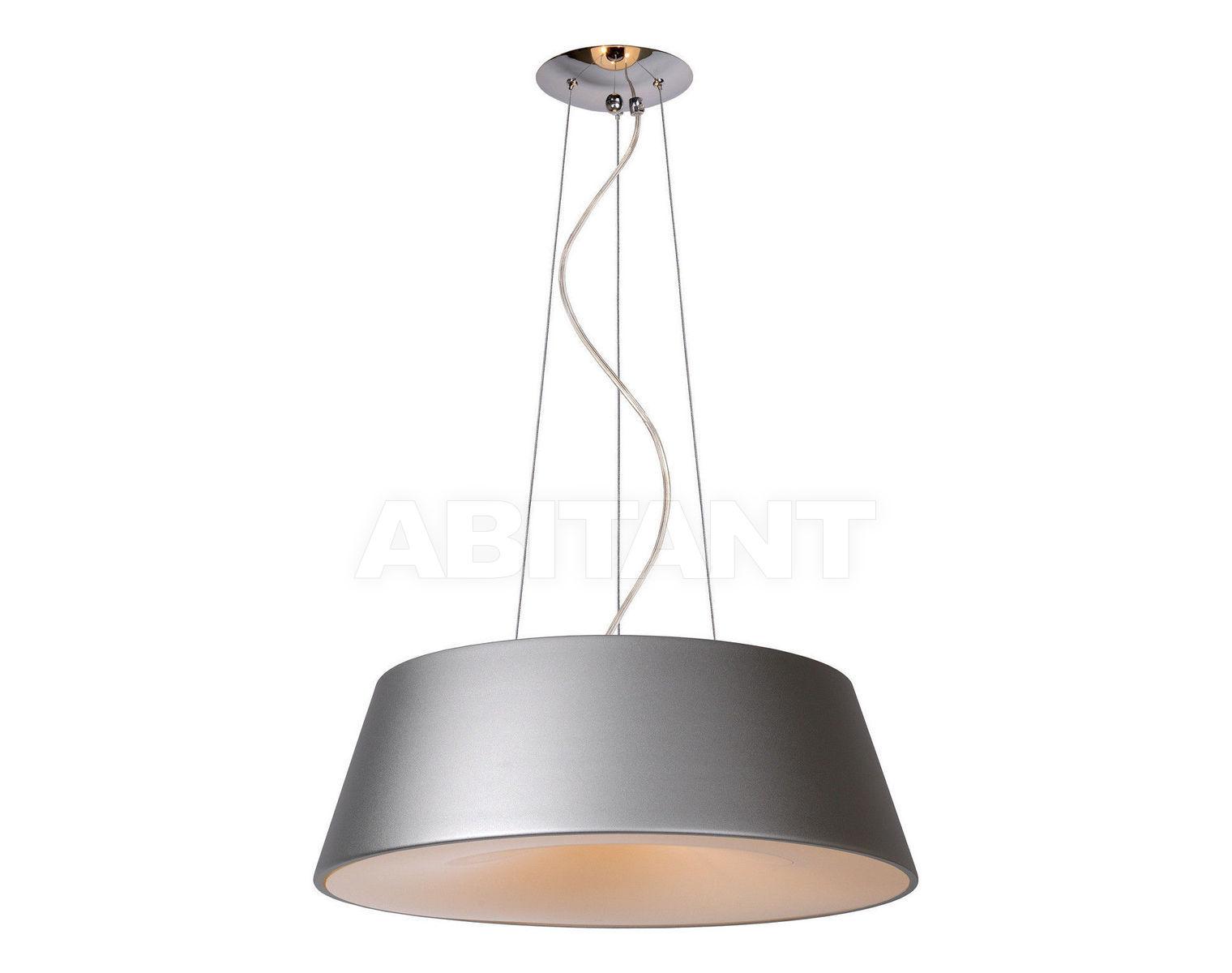 Купить Светильник AIKO Lucide  Modern 70468/58/36