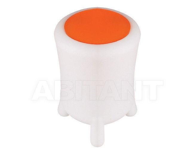Купить Лампа настольная Emporium Lucelab CL 207