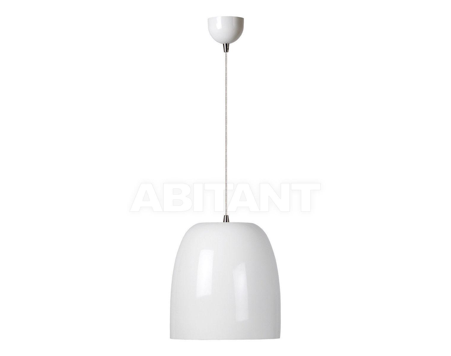 Купить Светильник RIVA Lucide  Modern 31411/29/31