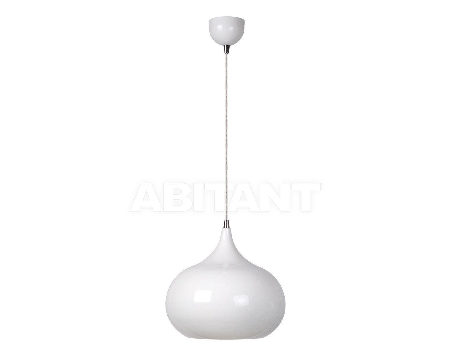 Купить Светильник RIVA Lucide  Modern 31412/33/31