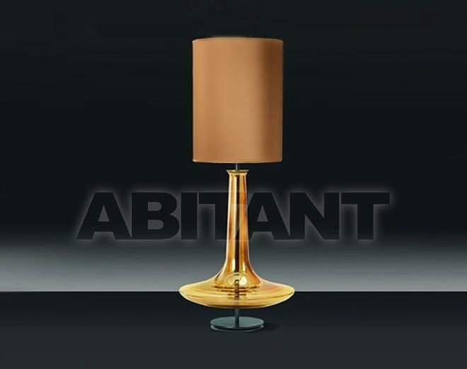 Купить Лампа настольная NEW CLASSIC Penta Tavolo 0206-00 PASCIÀ B