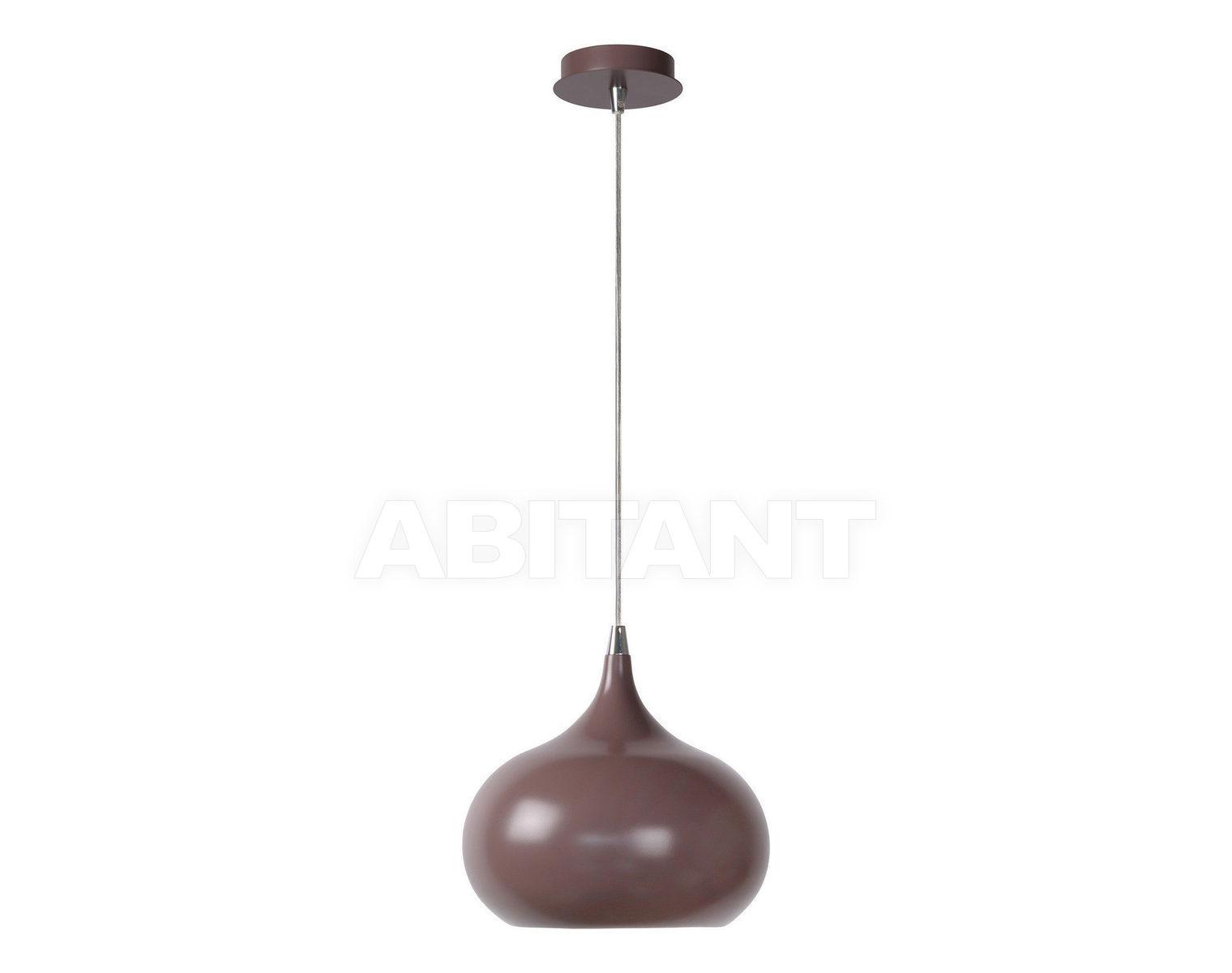 Купить Светильник RIVA Lucide  Modern 31412/24/39